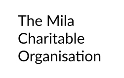 The Mila Charitable Organisation