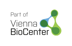 Part of Vienna BioCenter